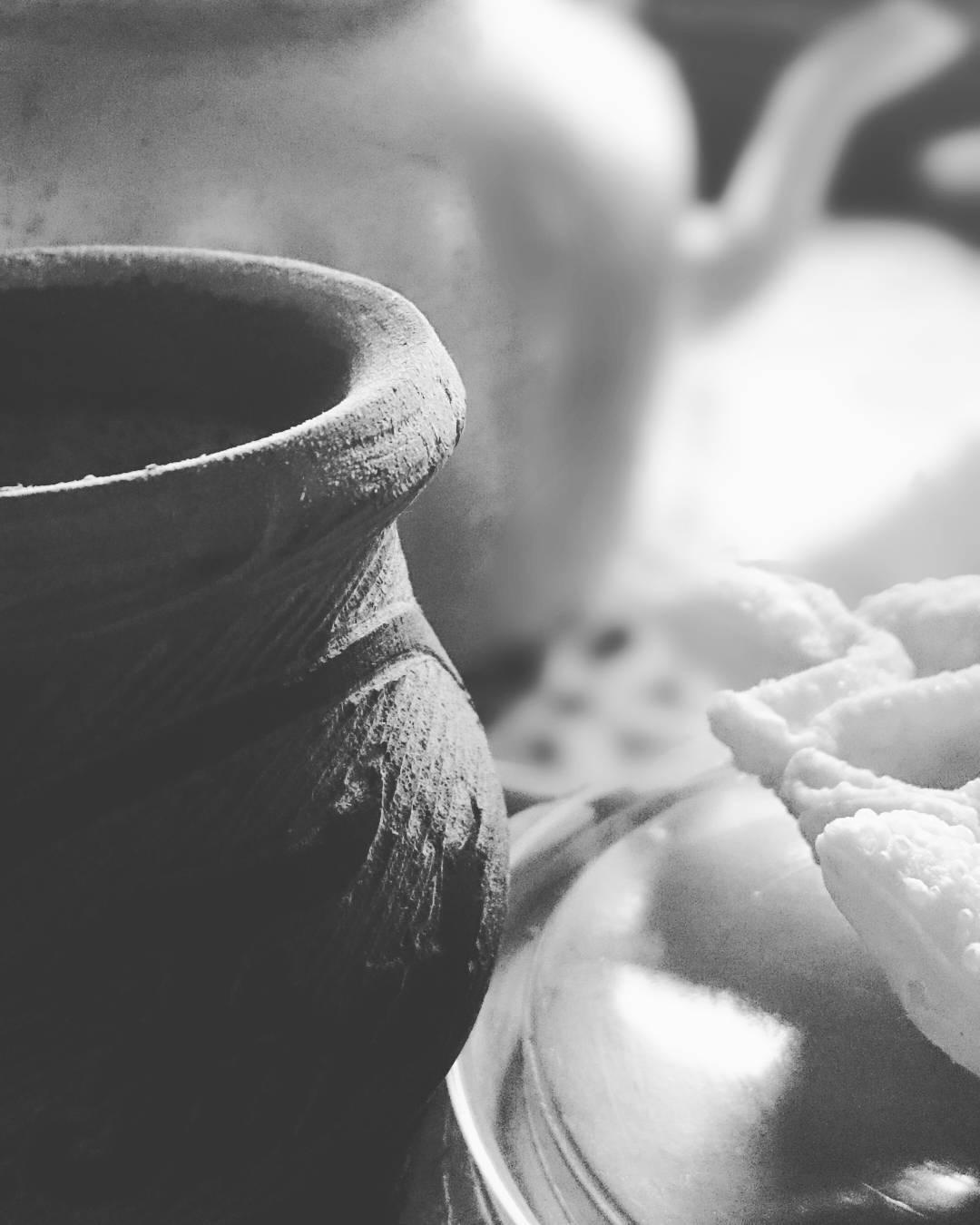 Sábado en casa. Sábado de estudio.  #BuenDia #Mates&Pastelitos