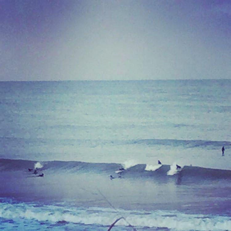 #chilimango #frio #surf #surfing