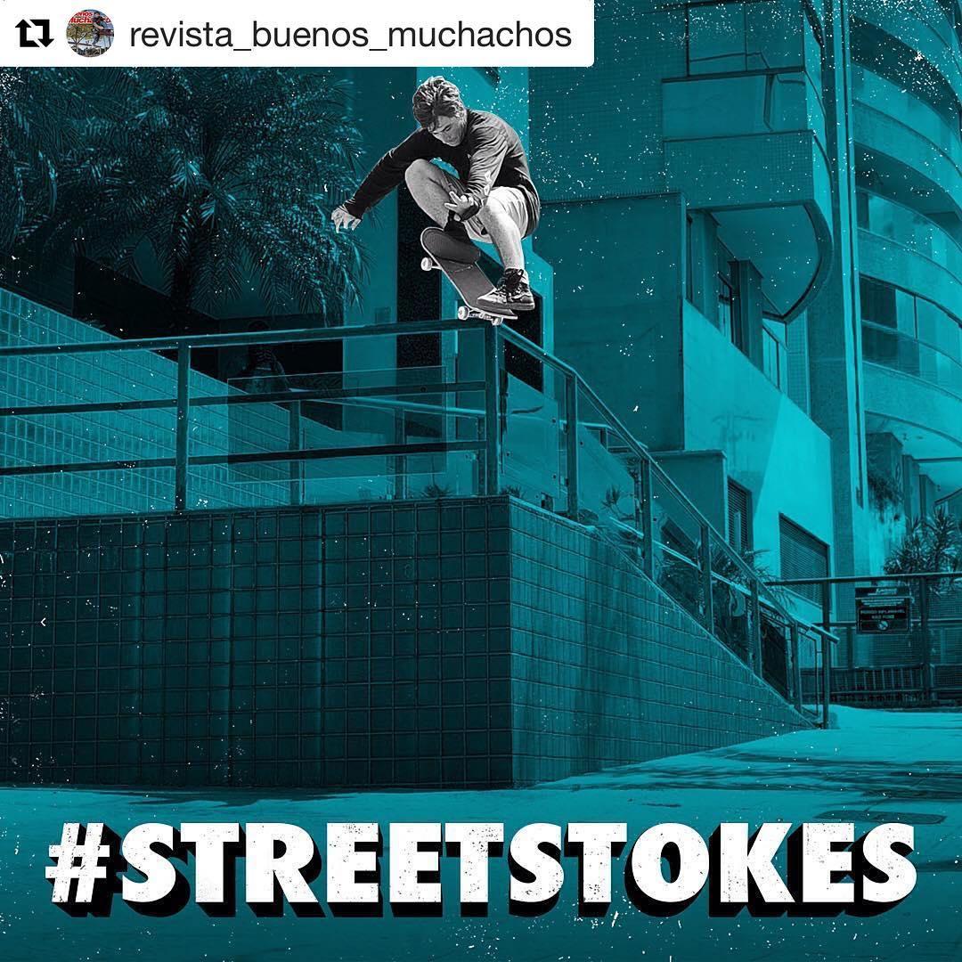 #Repost @revista_buenos_muchachos  y @volcomargentina quieren regalarte $ 4500 en productos! -  Filma y subí tu mejor truco de calle y compartilo en tu instagram mencionando a @revista_buenos_muchachos, @volcomargentina y @volcomlatam usando el hashtag...