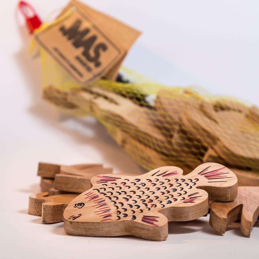 Somos juguetes MAS, una empresa de dibago. Encontranos en www.masjuguetes.tumblr.com #animales #juguetes #toys #madera