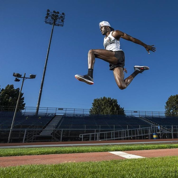 Distance is measured in cans, not cant's. #GivesYouWings @willclaye