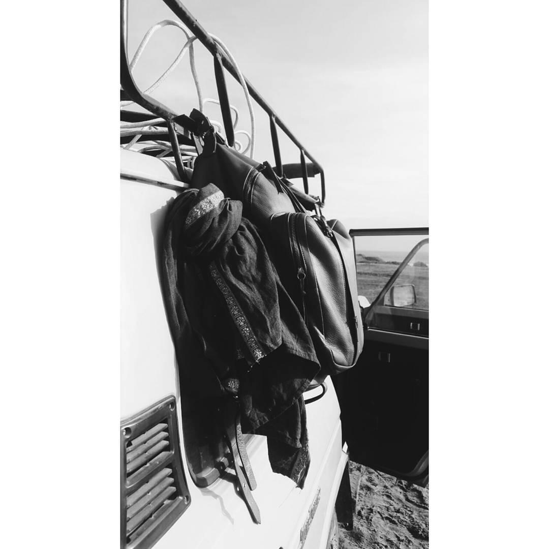 Mochila Granada, compañera de aventuras / spot:  El Ñuro, Piura, Perú www.mambomambo.com.ar . . . #traveloften #itisbetteroutside #goexplore #surfing #surflife #backpack #peru #mochilas