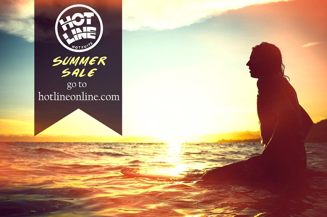 #summer #sale #surflife