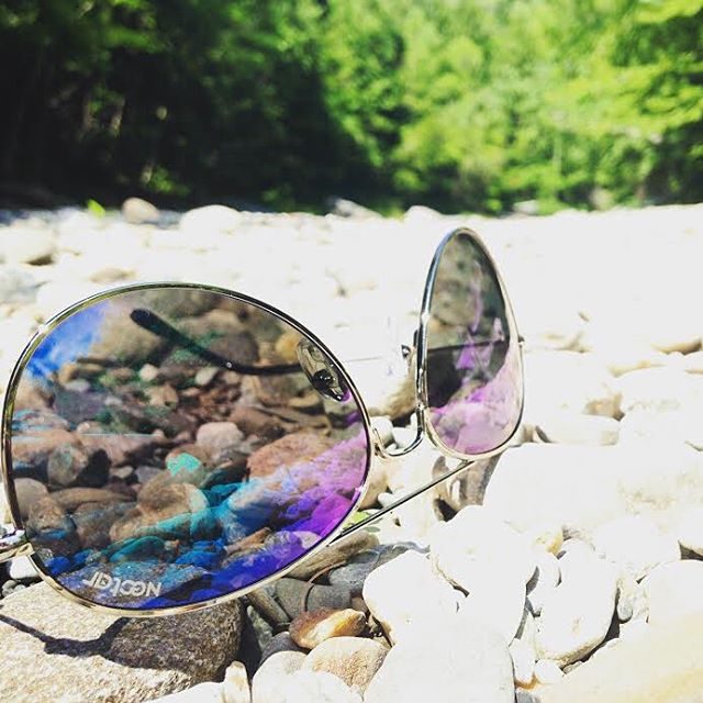 The Apollo. One of the top sellers is in stock. || #nectarlife #downbytheriver #truefreedom photo @allisondevoe