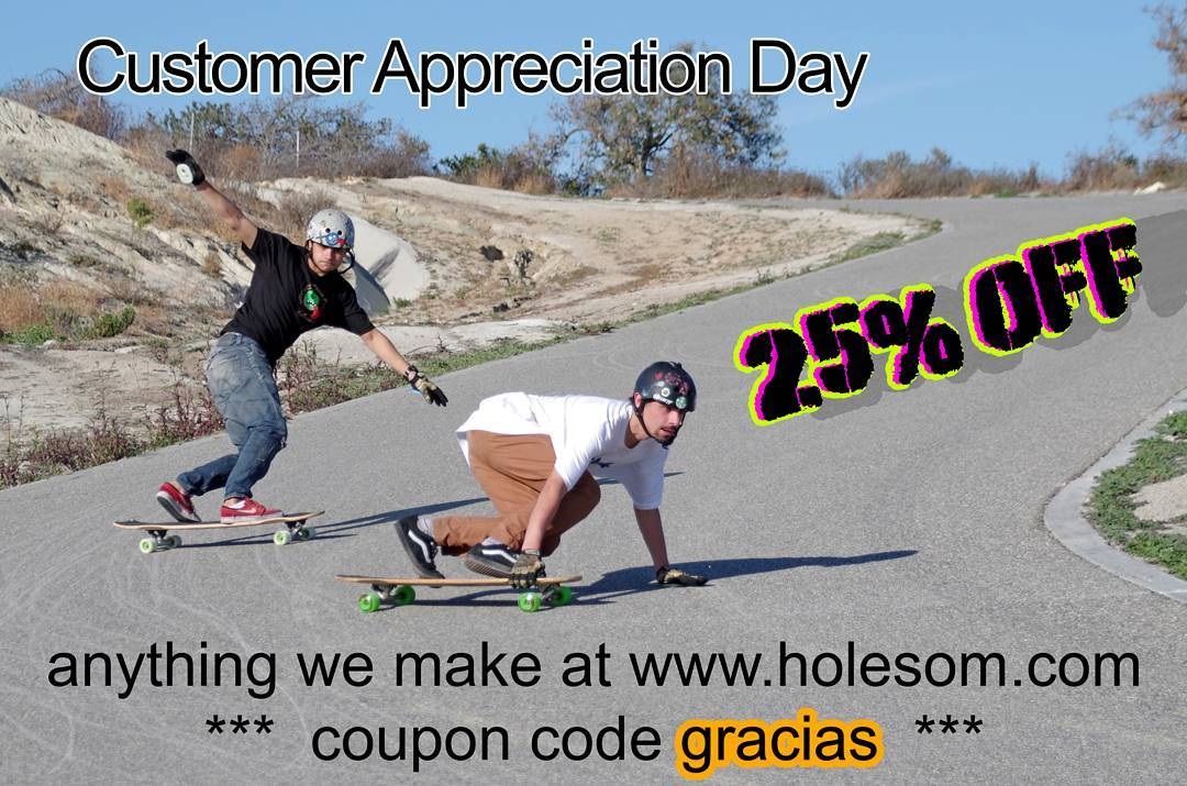 25% off site-wide right meow use coupon code gracias