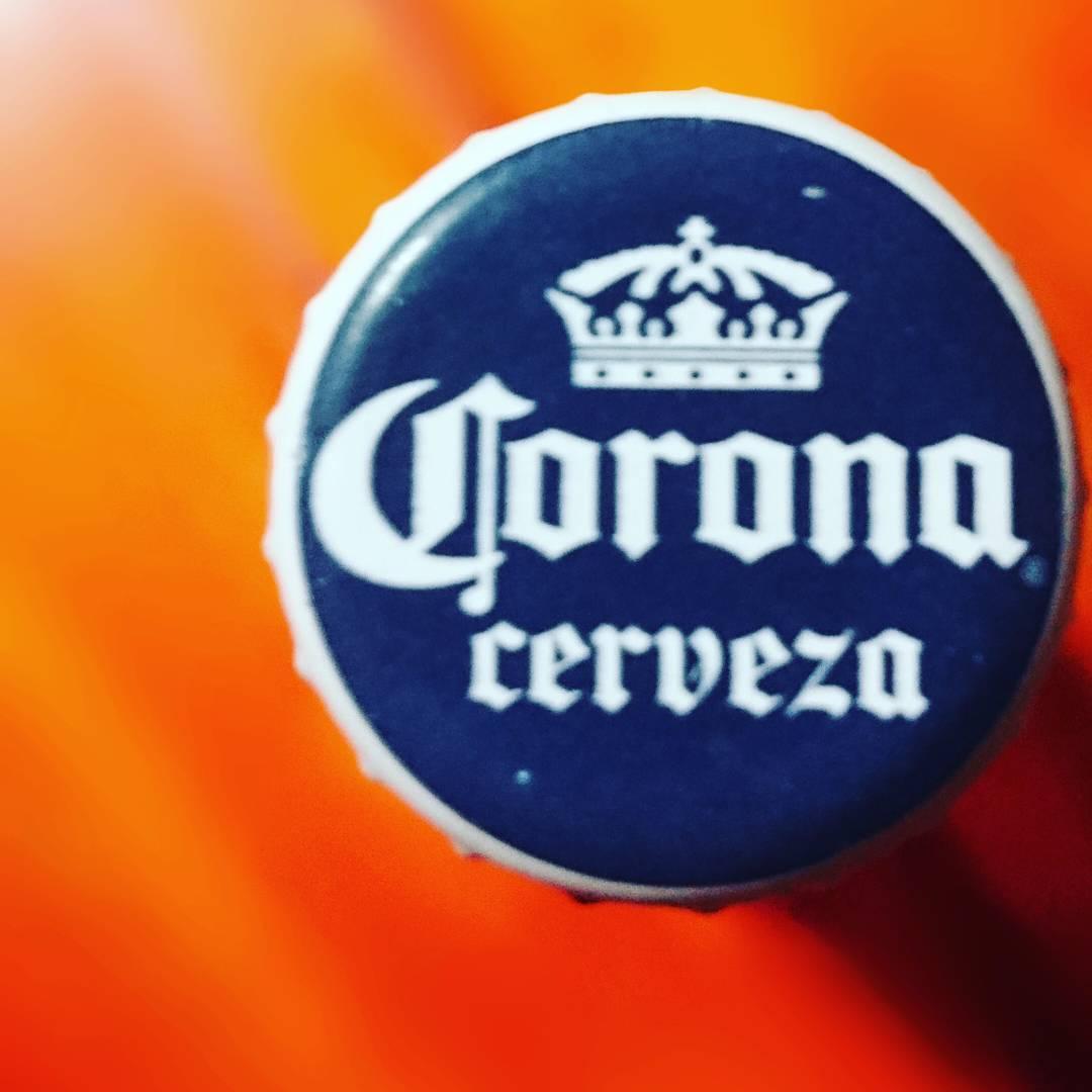 Ricor.  #corona #Sábado #mecaso