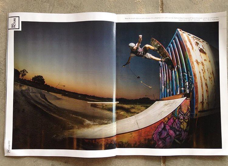 SUNDAY READS | @alliancewake