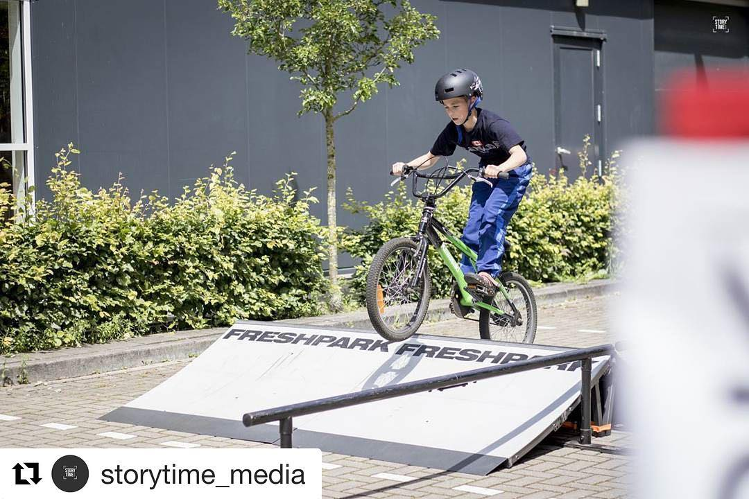 #Repost @storytime_media  BMX event 2016! Another awesome Ride Twenty event