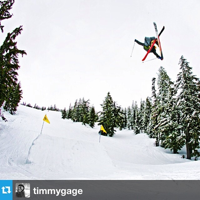 #Repost from @timmygage still destroying the #wcs in his #scandals