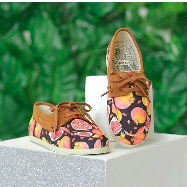 Ideal para pasear este feriado!!!!! #perkyshoesar #lowsider #náuticos #shoes #verano #tropical