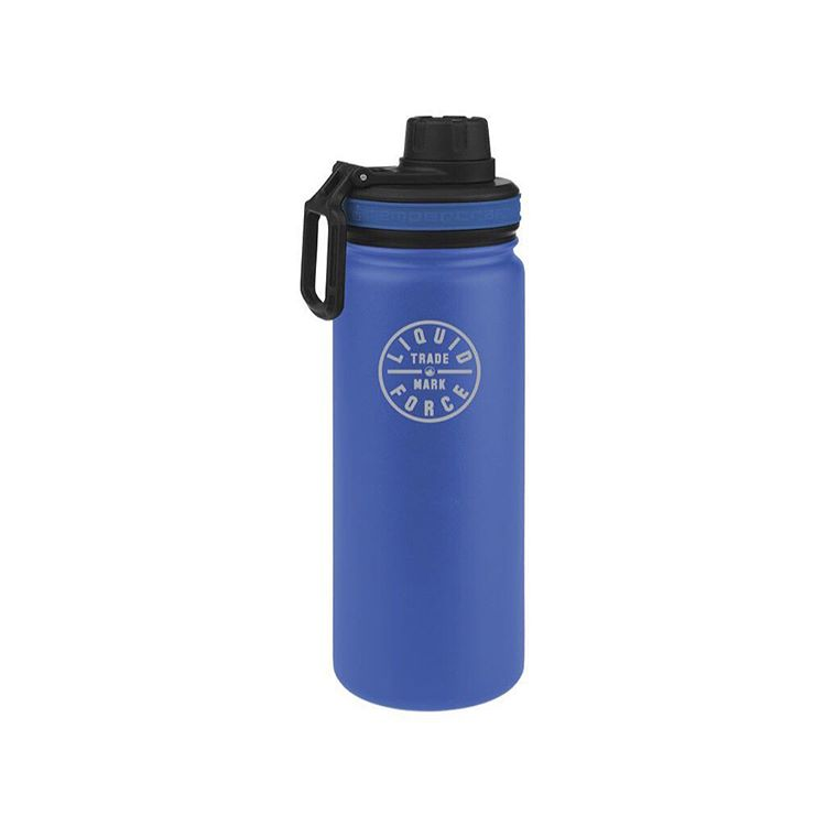 Insulated LF bottles are here in different logos, sizes, and colors.  Head to PrinkTech.com to see options and order yours!