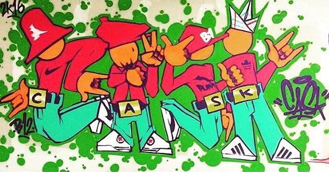 @killahcaskone new piece for @moosecanvas • • #ATX #Austintx #tx #texas #mural #graffiti #bdc #ltd #lfc #spratx