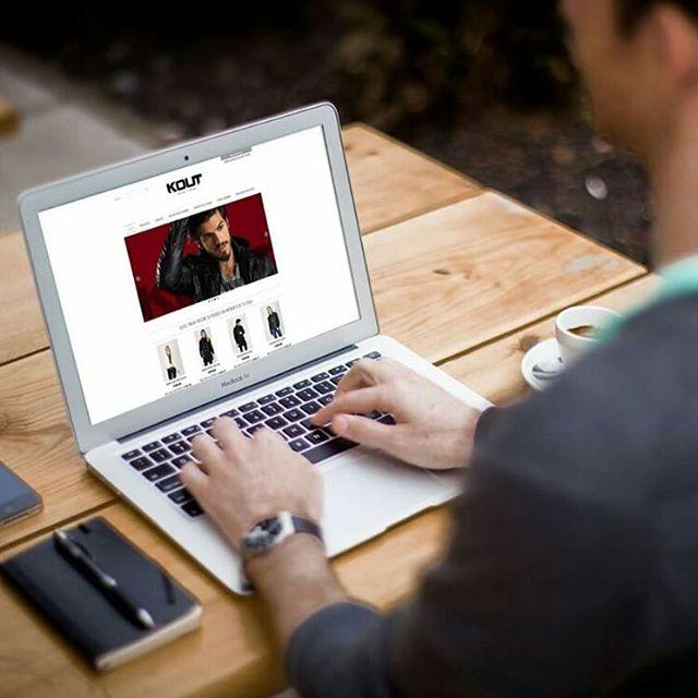 ¿Todavía no conoces nuestra tienda #online? Ingresa al siguiente link