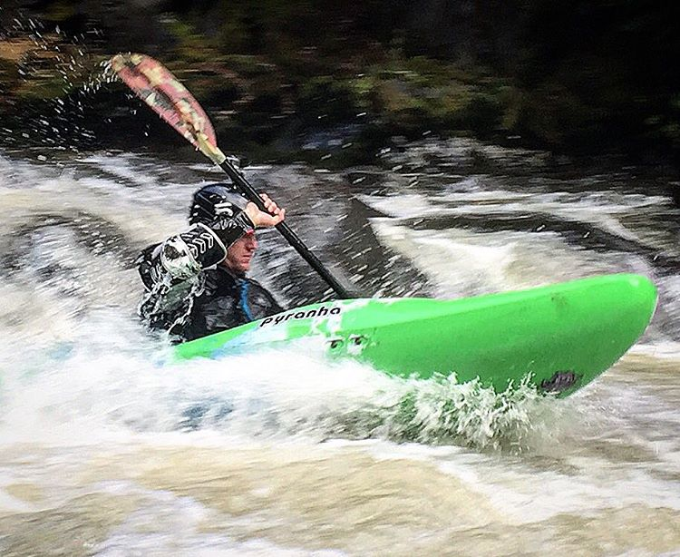 @demshitznation blasting through the waters. #shredready #cuzrockshurt #blastoff #water