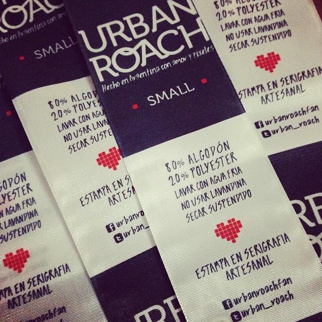 Etiquetas UR #tag #label #etiqueta #fashion #pixelart #urbanroach #urbanlife #pixel #fashion #design #cool #clothing