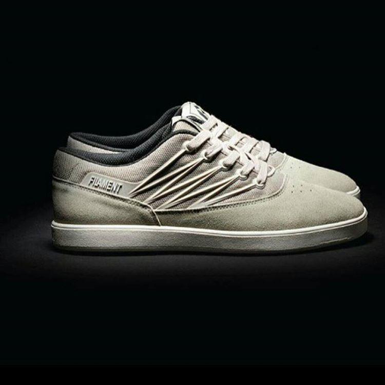 Bienvenida #filamentbrand a #shineskateshop #filament_ar #skateshoes