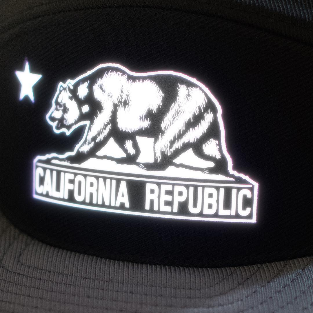 All New California Republic #LUMATIV #E6 styles now available at www www.lumativ.com