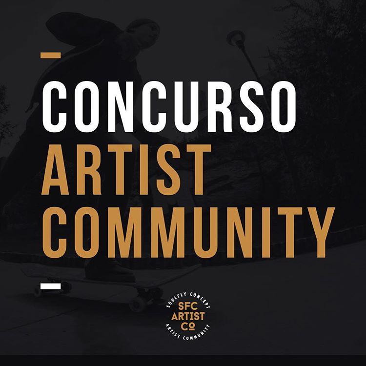 SORTEO ‼️ A partir de hoy nuestros #ArtistCommunity están sorteando un Jean de #SoulflyConcept en sus cuentas! Seguilos y enterate!  @ottobunge @pedritovaccaro @_el0y_  @adrybalbo @panchigrimaldi  _____________ #SoulflyConcept #Sorteo #Concurso...