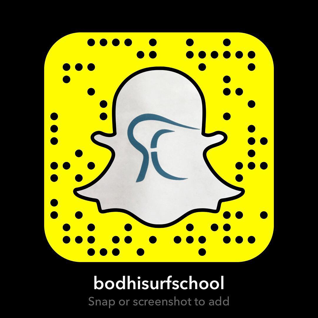 Happy Friday, party people! We are now on Snapchat... still figuring it out, but we have a little help