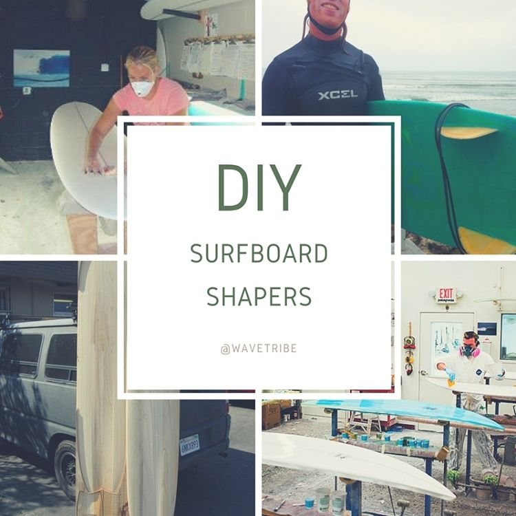 We got free resources for shapers. #wavetribe #surfer #shaper #surfboards #surfing #inspire