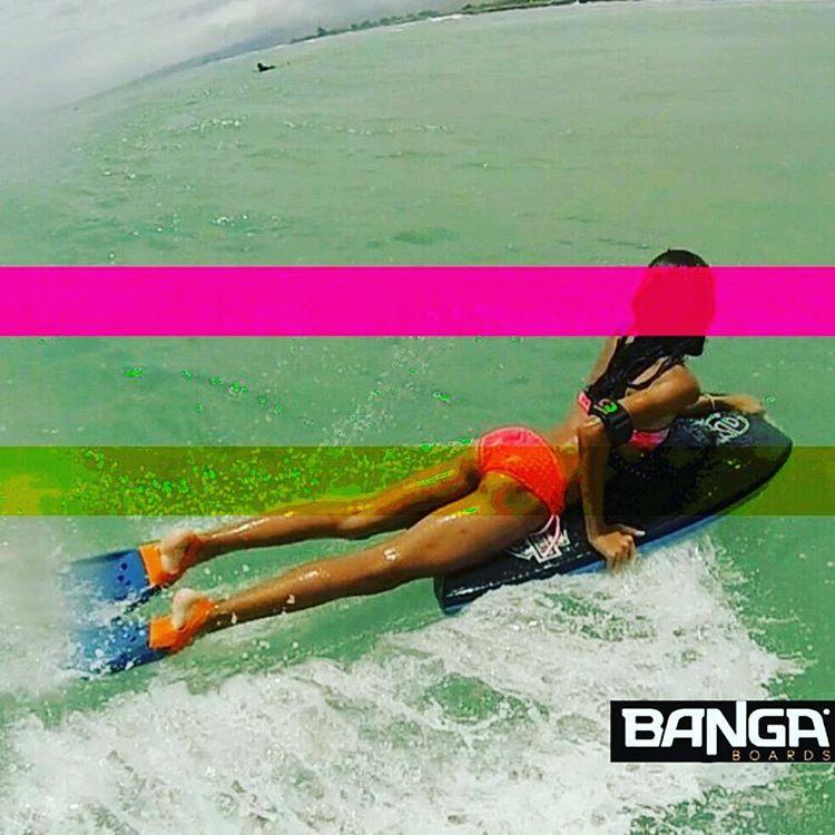 Se viene el veranooo!. . . . . #bodyboard #bodyboarding #surf #waves #beach #wave #barrel #ocean #sea #summer #sun #hawaii #surfing #swell #praia #playa #aloha #olas #skate #skateboard #longboard #life #argentina #olympics #prisma #glitch
