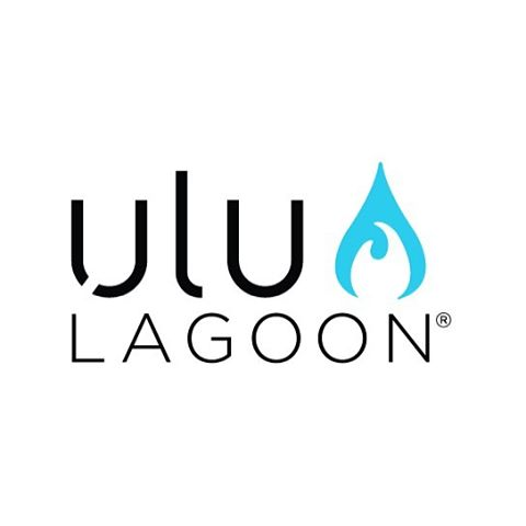 "The evolved look of the original, and best smelling surf wax candles in the world. The ulu logo, featuring the ""flame drop"" icon which incorporates a flame within a water droplet, reflects what the ulu LAGOON brand is all about. Cool, #coastal products..."