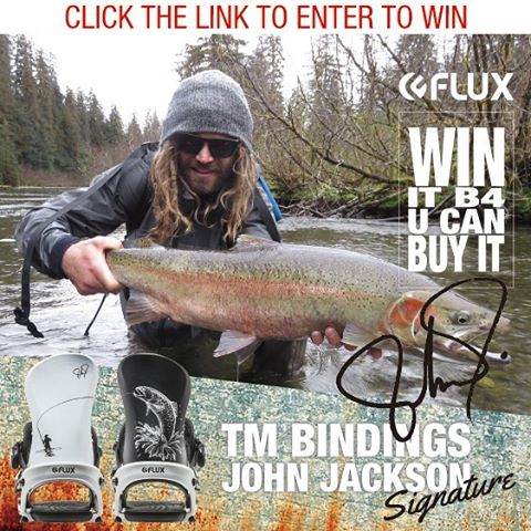 ANOTHER WAY TO WIN IT BEFORE YOU CAN BUY IT! 
