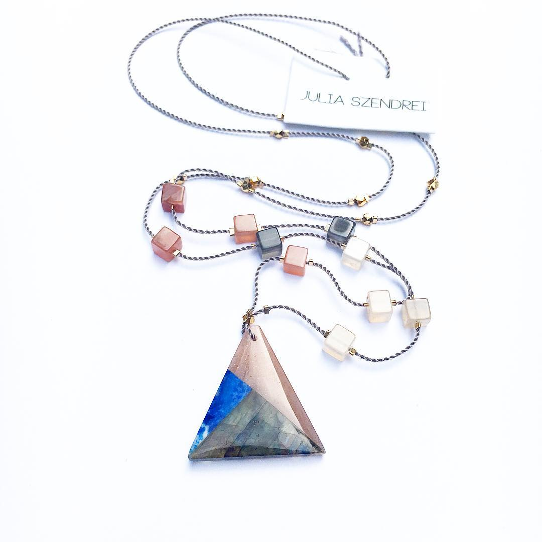 New Gemstone Stars in custom variations for the Ace Hotel shops! Can't wait to hear how they love them!  @acehotelpalmsprings @acehotelshop @acehotelportland @cjlaing