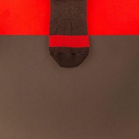 Nuevas #OliverSocks invisibles, ¡no se ven, se sienten!  Adquirilas ahora desde la web. . . #Oliver #Socks #Medias #Invisibles #Rojo #Color #CreaTuPropiaHistoria #Red #NuevaColección