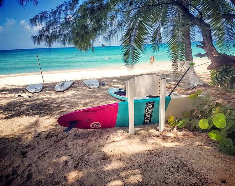 Where's your office for the day?  #suplife #sup #FreeFromAll #playhardpaddleharder #office #goals