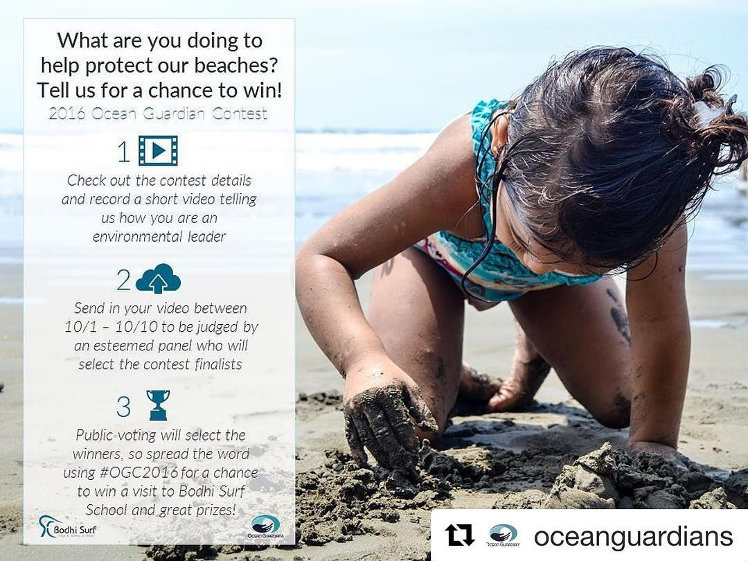 "#Repost @oceanguardians ""We have a single mission: to protect and hand on the planet to the next generation"" ~Francois Hollande // So what will be your legacy? #OceanGuardians #OGC2016 #EnvironmentalLeadership"