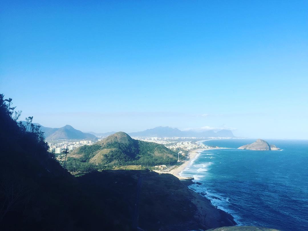 #Rio2016 #errejota