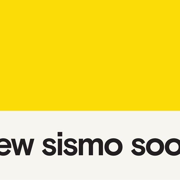 #sismo