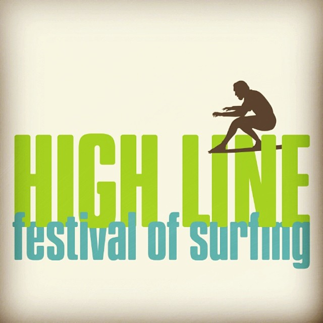 Our friends over at the Mill Valley Surf Film Fest have a new name - and an even bigger vision for celebrating surf culture through film, art, music and our ocean lifestyle! Their big annual event this year is Sept 5-7 in beautiful Mill Valley, Ca....