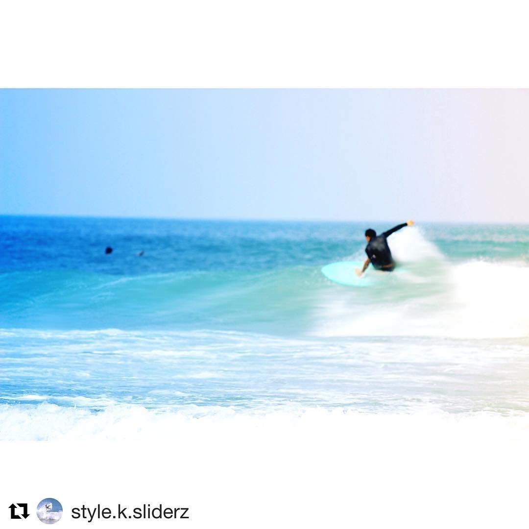 #Repost @style.k.sliderz ・・・ #surf #surfer #surfinglife #stylesliderz #fun #wave #typhoon #swell #jp #hi #cal #wavetribe