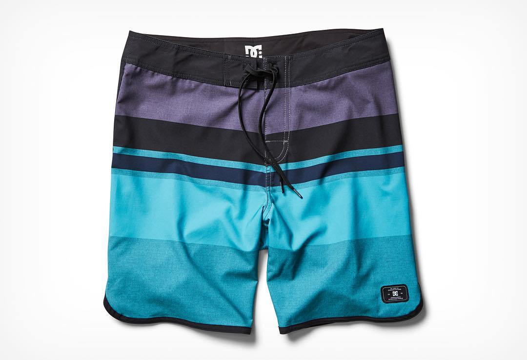 We're soaking up Summer in the Northern Hemisphere in DC boardshorts. Find the pair right for you at: dcshoes.com/shopsurf. @dc_surfing #dcshoes #dcsurf