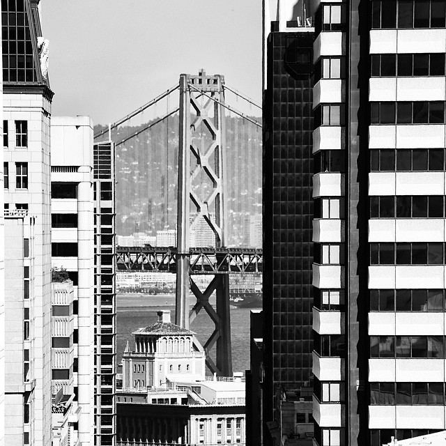SF, photo by C.H.  #awesome#sf#teamawesome#madeincalifornia
