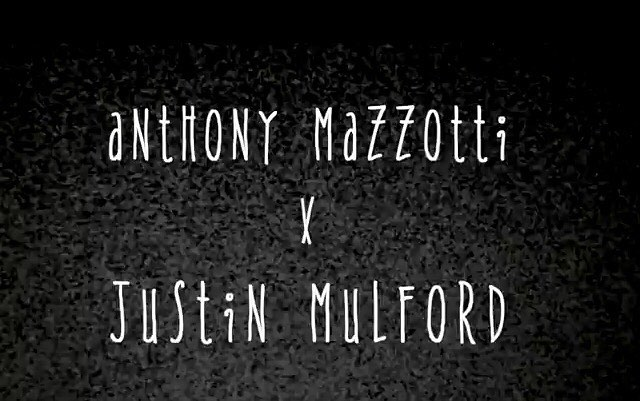 Get over to @yobeat and watch the 2016 season edit from Anthony Mazzotti and his brother Justin Mulford @anthony_mazzotti @_justinmulford @vesp_official @jslv @unionbindingco