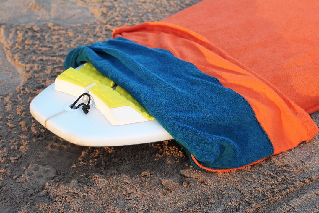 ɴᴜᴇᴠᴀs ғᴜɴᴅᴀs para tu tabla de surf.