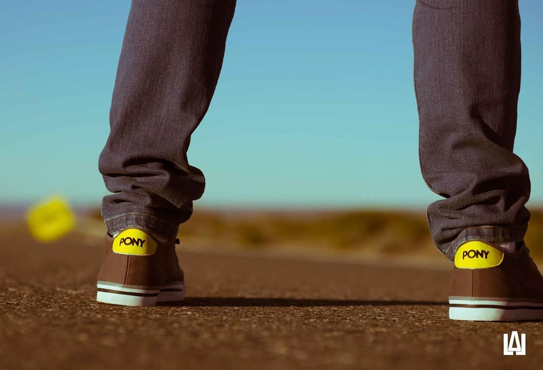•Go the road• . . . #sneakernews #sneakers #sneaks #kicksonfire #kicks #instagood #instadaily #fashion #style #menswear #menstyle #moda #lifestyle