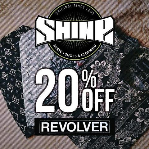 #ropaRevolver 20%off Av Sta Fe 4096 loc.19 Galeria Pza. Italia