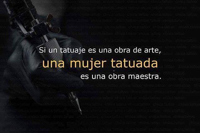 SOY #unaobramaestra