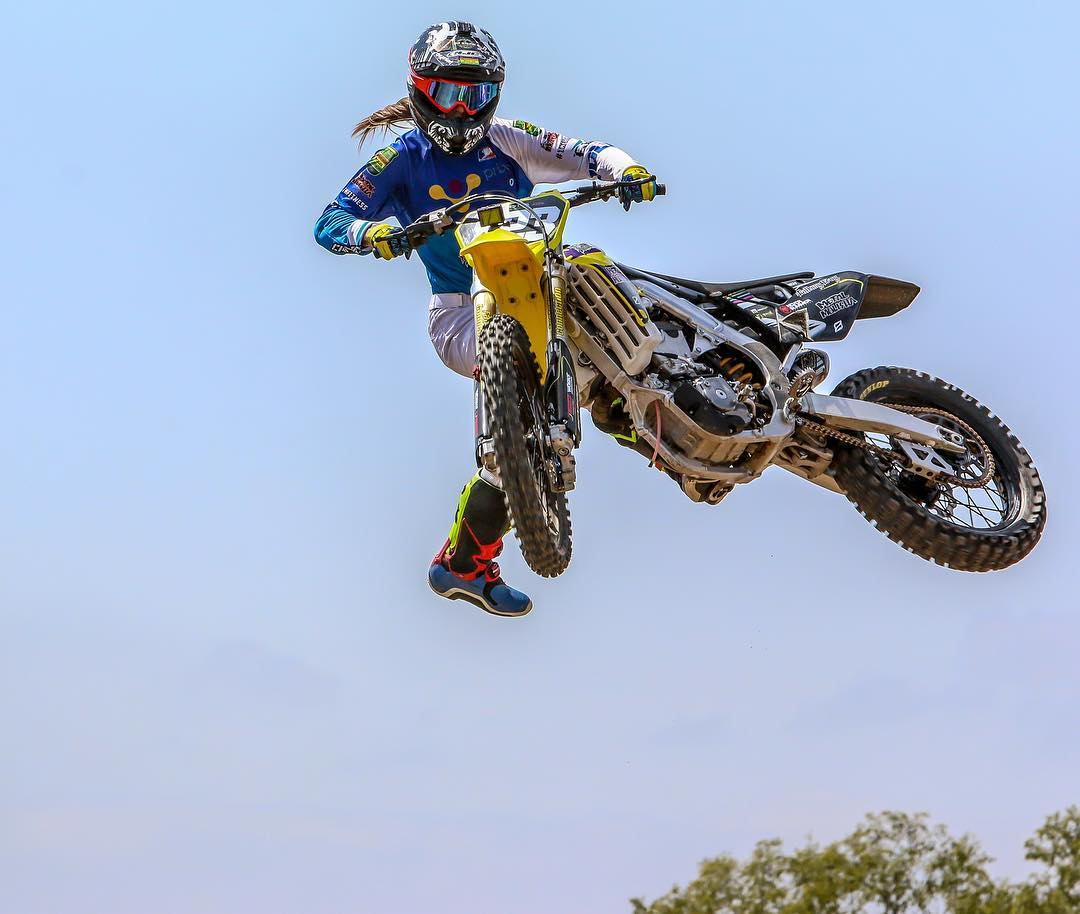 @VGolden423 keeping that #STYLE meter high at the @RobbieMaddison compound