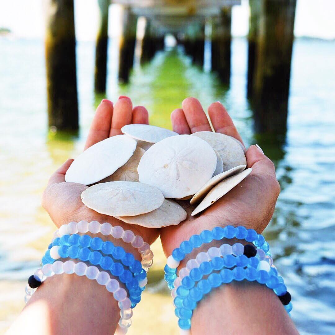 Balance always holds value #livelokai