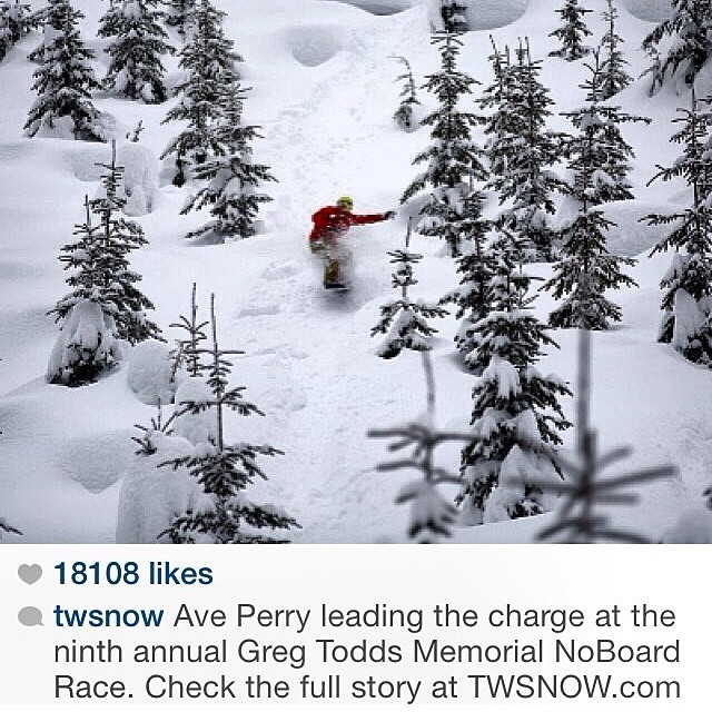 Team rider from #Canada @goldenrider420 getting featured on @twsnow! #snowboarding #frostyheadwear
