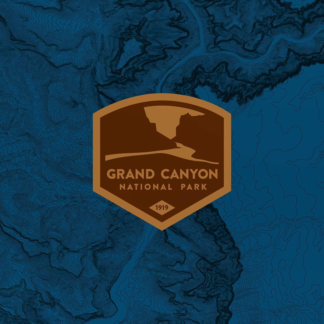 We are calling out to all of our friends... please help save the Grand Canyon by signing this petition (link in bio). Some greedy people are trying to build a gondola down to the confluence... we must do all we can to stop them! #savetheconfluence...