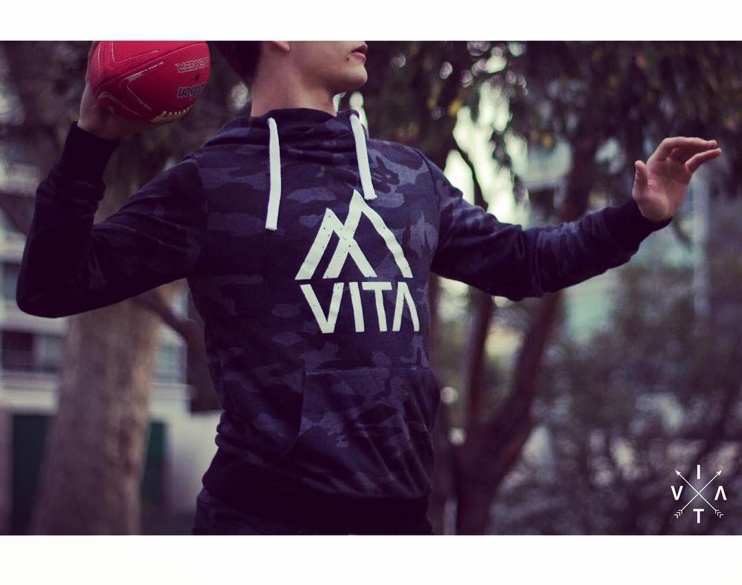 Apúrate a conseguir los últimos productos de esta temporada!!!!! Están disponibles en nuestro SHOP ONLINE www.vitacaps.com.ar  Tenemos envíos a todo el país y retiros por Núñez