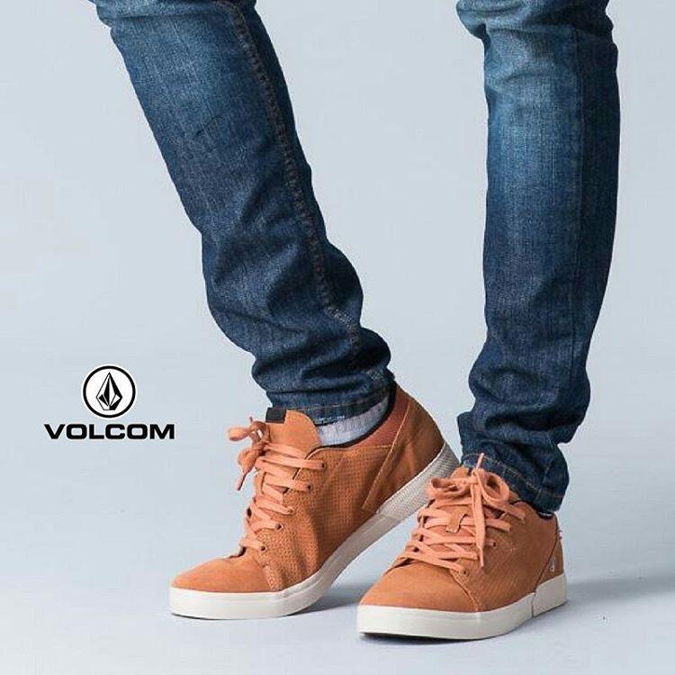 Volture #volcomfootwear