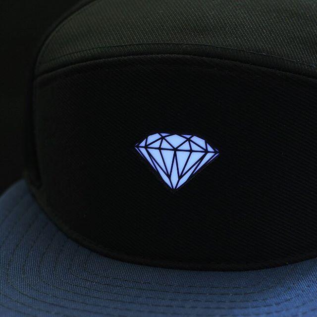 #E6 5 Carat Diamond | Ships 9/9