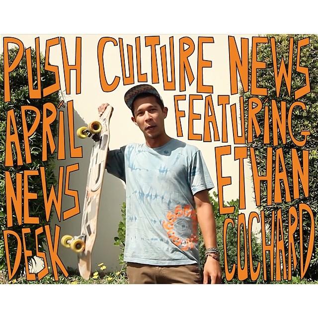 Pushculturenews.com